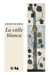 David Huerta