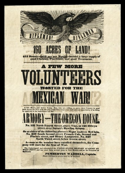 analysis of the mexican civil war Start studying political, economic and social effects of civil war learn vocabulary, terms, and more with flashcards, games, and other study tools.