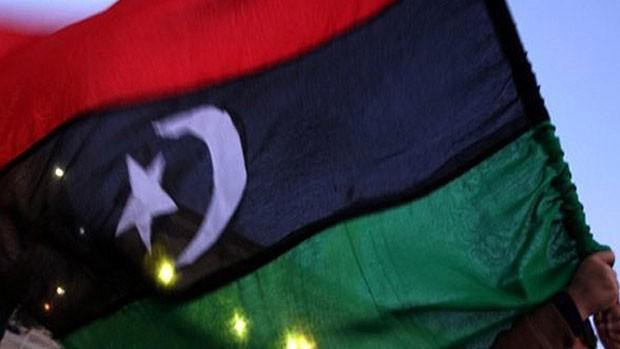 """""""Embaixada"""" desconhece detenções por içarem bandeira rebelde nos Jogos Africanos"""