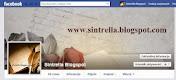Sintrella na facebooku