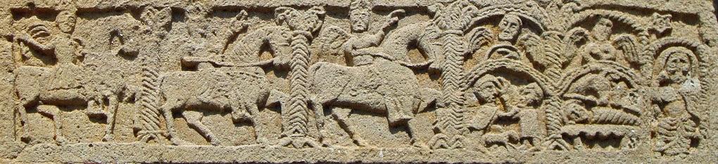 Toscana longobarda