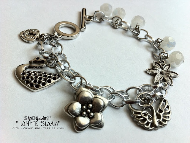 ar196-charm-bracelet-swan-malaysia