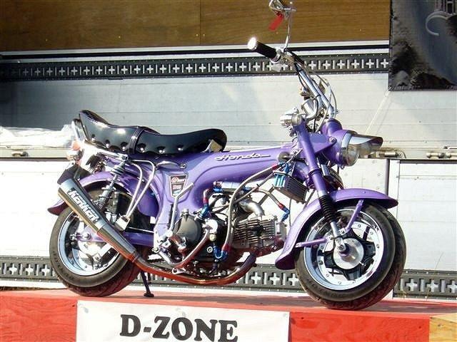 modifikasi_motor_honda_mopeds_18.jpg