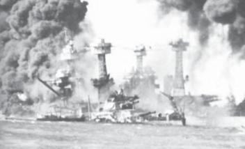 Perang Pasifik dan Pendudukan Jepang di Indonesia