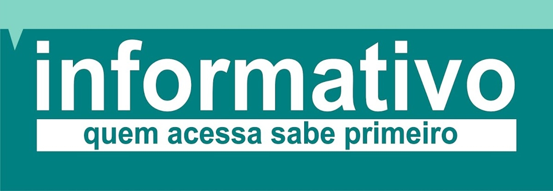Informativo Claranã