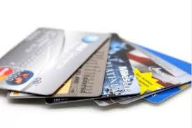 تأمين الدفع الالكتروني- مزايا طرق الدفع الالكتروني-الدفع الإلكترونى عن طريق شركات تحويل الأموال-الدفع عن طريق الحوالات المصرفية- bank transfers-إستخدام تقنية SSL- SSL- كيفية عمل تقنية SSL -الدفع الإلكترونى عن طريق شركات تحويل الأموال -طرق الدفع الإلكترونى - خدمة الدفع الإلكترونى - وسائل الدفع الإلكترونى