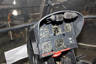 SNCASE Alouette II