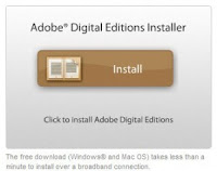 CLICK ON PIC TO GO TO ADOBE<br>DIGITAL EDITIONS DOWNLOAD