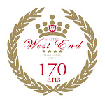 170th-anniversary Package - Offre Spéciale 170 ans