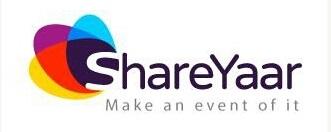 ShareYaar