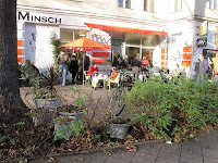 cafe-mr-minsch-Berlin