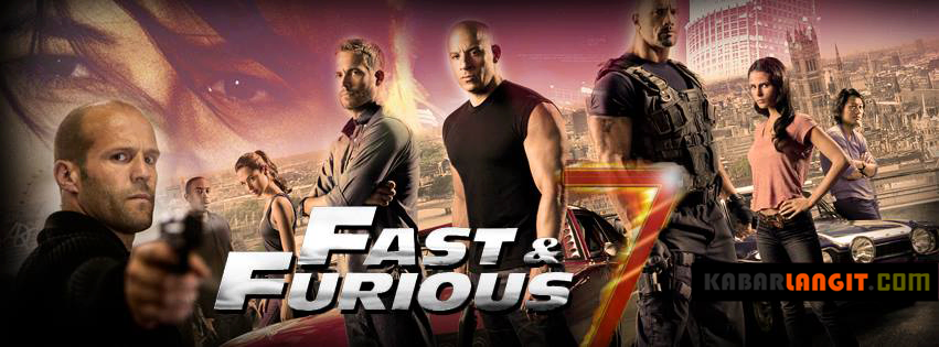 film fast and furious 7 sub indo