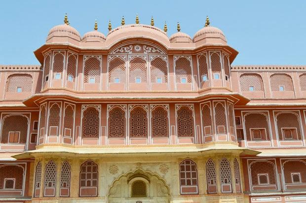 city palace inside 1