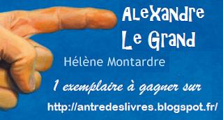 http://antredeslivres.blogspot.com/2014/01/concours-n23-alexandre-le-grand-jusquau.html