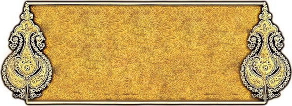 Frames Collections - 2 line Shayari Frames
