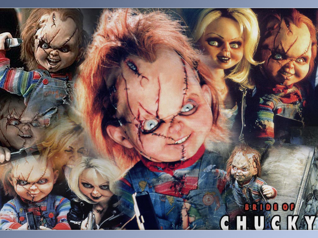 http://4.bp.blogspot.com/-ljxAZDaHeEE/TwrOIDU7MbI/AAAAAAAABrY/QqYt1eiL8gw/s1600/Chucky-chucky-4420124-1024-768.jpg