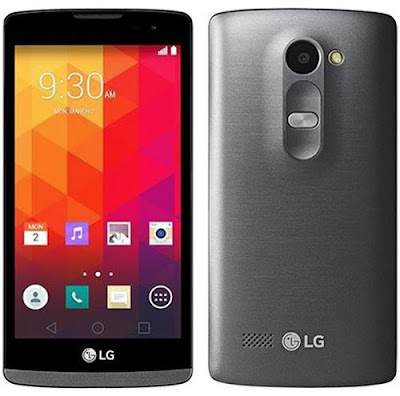 LG Leon complete specs and features