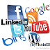 Optimize Your Blog Search Ranking with Social Media