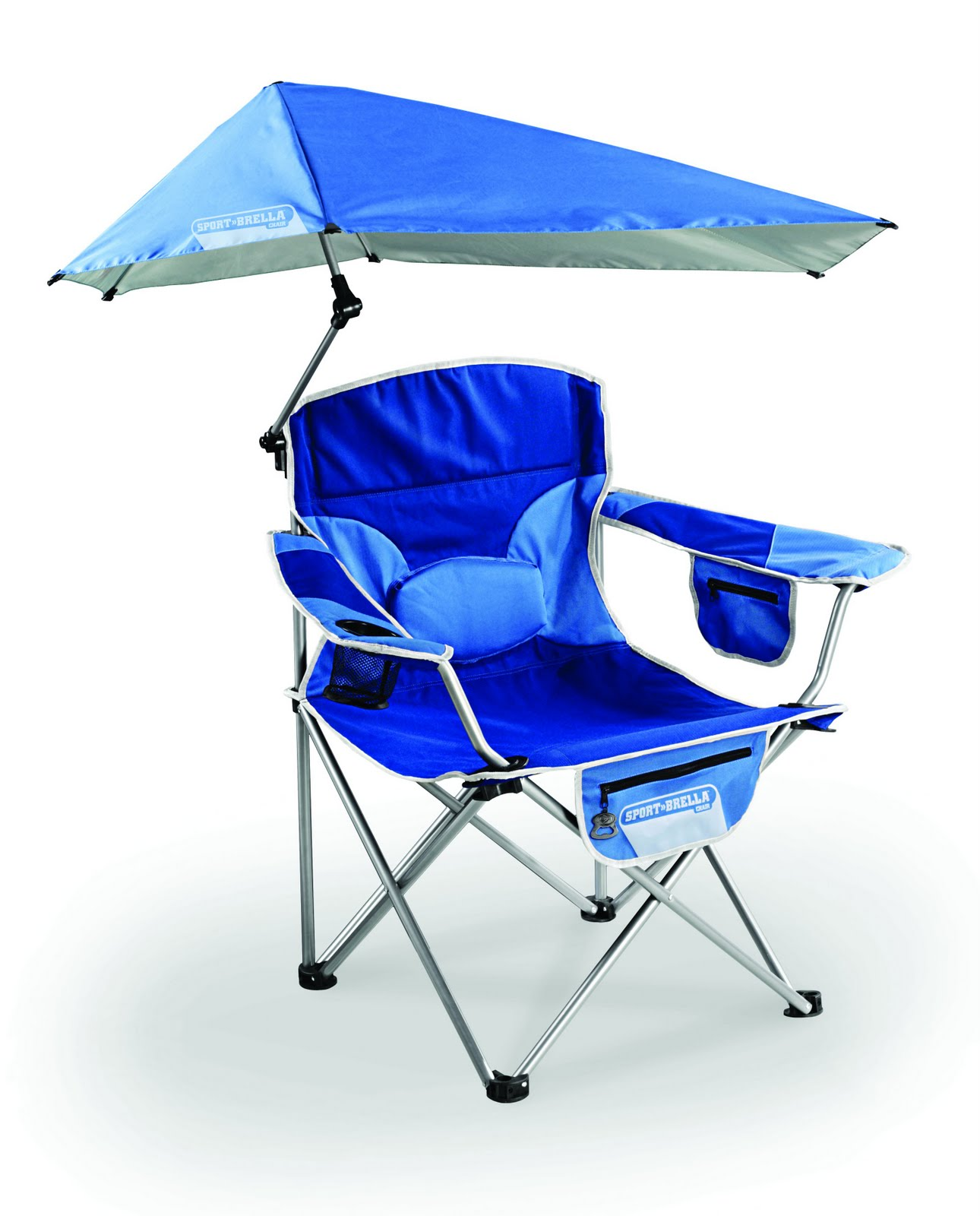 Sport Brella Chair Xtr The Sport Brella Chair by