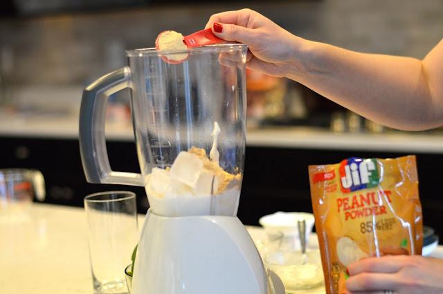 powdered-peanut-butter-smoothie