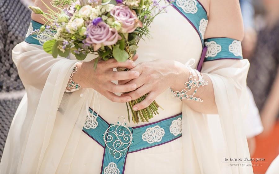 Assez Alliance De Mariage Celtique ~ Idées et d'inspiration sur le mariage NF69