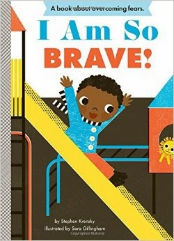 http://provo.ent.sirsi.net/client/en_US/pl/search/results?qu=i+am+so+brave&qf=AUTHOR%09Author%09Gillingham%2C+Sara%2C+illustrator.%09Gillingham%2C+Sara%2C+illustrator.