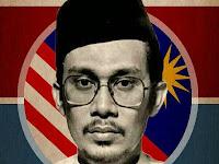 Dr. Wan Azizah bertanding di Kajang !