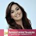 UPV grad represents Iloilo in 2014 Mutya ng Pilipinas