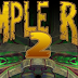 [Guide] - Free Download Temple Run 2 For PC(Windows 7/8)
