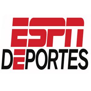 espn deportes en vivo de hoy initiated
