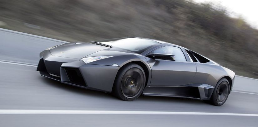 Lamborghini Reventon Review And Price In India Super Fancy Cars