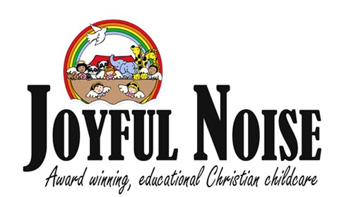 Joyful Noise Christian Childcare