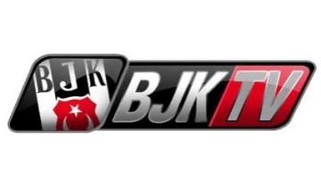 BEŞİKTAŞ TV