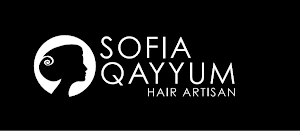 Sofia Qayyum