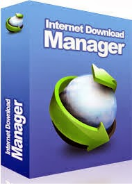 Free Donwload  IDM 6.19 Build 2 , How to Install IDM 6.19 Build 2 , What is IDM 6.19 Build 2 , Download IDM 6.19 Build 2  Full Keygen, Download IDM 6.19 Build 2  full Patch, free Software IDM 6.19 Build 2  new release, Donwload Crack IDM 6.19 Build 2  full version.