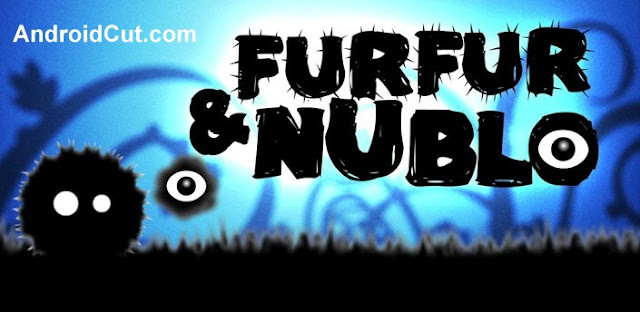 Furfur and Nublo v1.0.131 APK