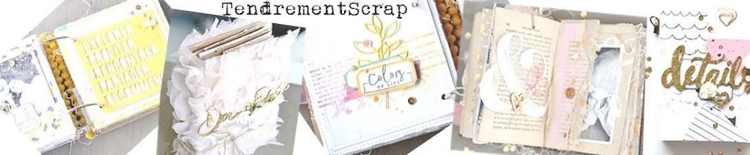 TendrementScrap