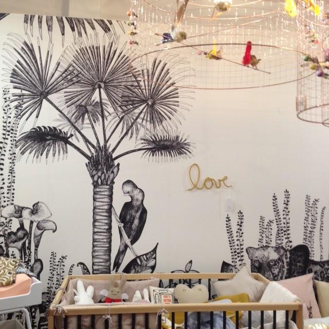 ma wish list chez smallable le nouveau concept store pour kids garance et ses toiles le blog. Black Bedroom Furniture Sets. Home Design Ideas