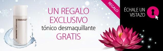 http://www.fapex.es/germaine-de-capuccini/