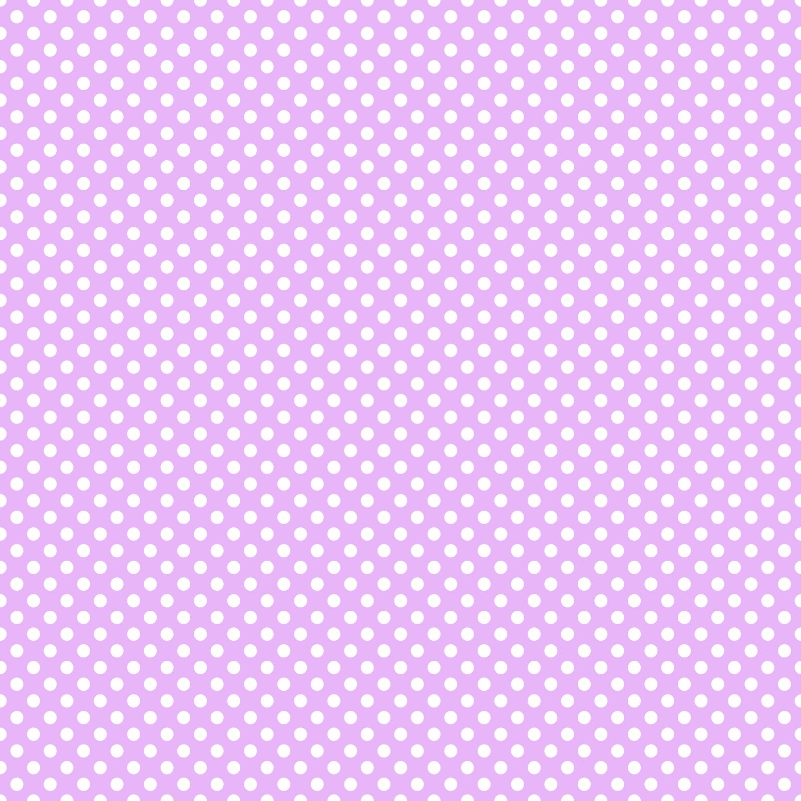 purple paper Our collection of purple & lilac paper carrier bags all in one place including italian twisted handles, patterned, counter and candy stripe bags.
