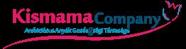 KismamaCompany