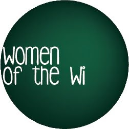 Women Of The WI