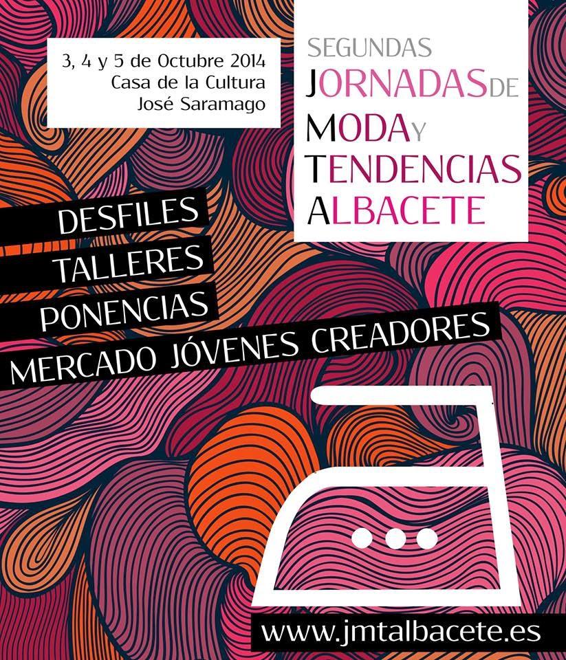 http://www.jmtalbacete.es/
