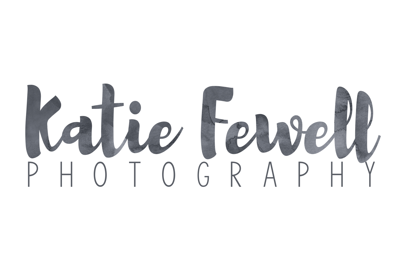 Katie Fewell Photography