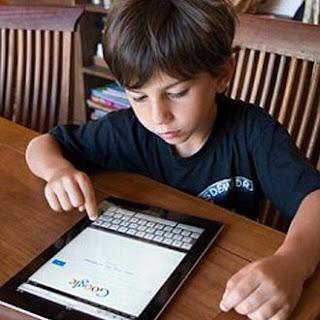 Tablet Google Nexus Diluncurkan bulan Mei Tablet Google Nexus Diluncurkan bulan Mei