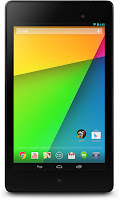 Google refreshed Nexus 7 (2013) Android 4.3 Jelly Bean receives first update to build JSS15Q, fixes the touchscreen bug