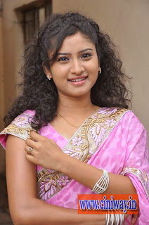 Vishnu-Priya-Stills