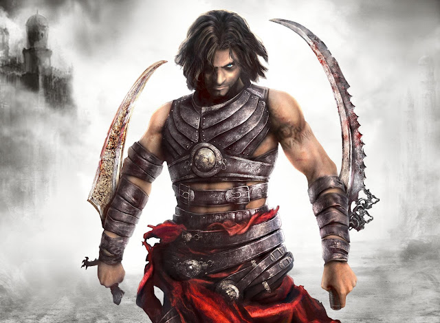 games wallpaper, game wallpaper, wallpaper, prince of persia wallpaper, nice wallpaper, good wallpaper, hd wallpaper, wallpaper hd, hd images, hd wallpaper, high resolution wallpaper
