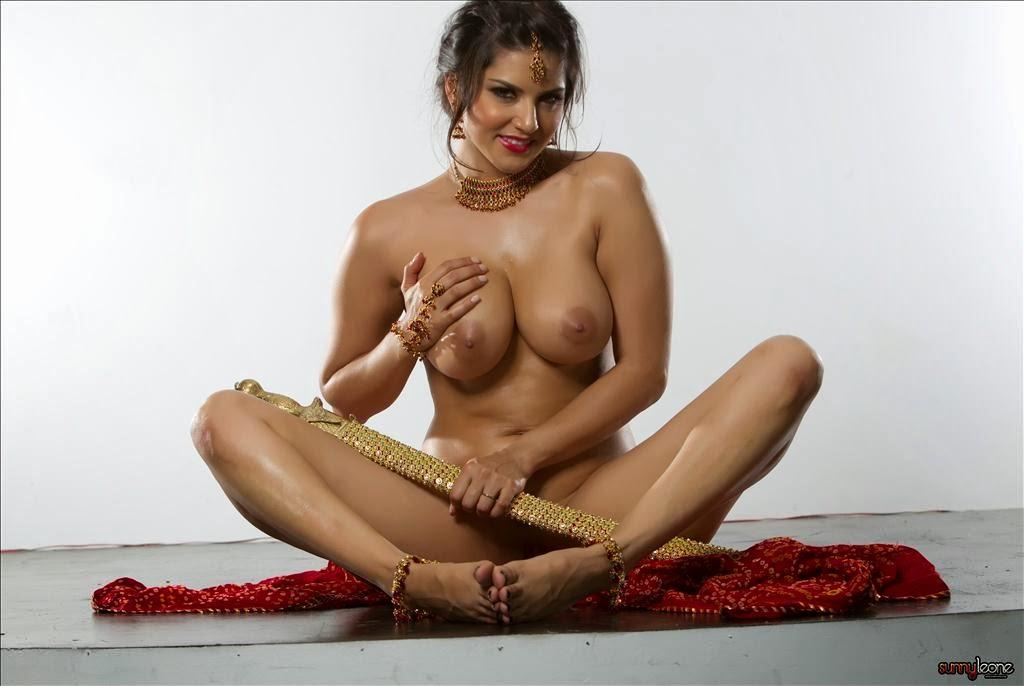 Май фото ру голые женщины
