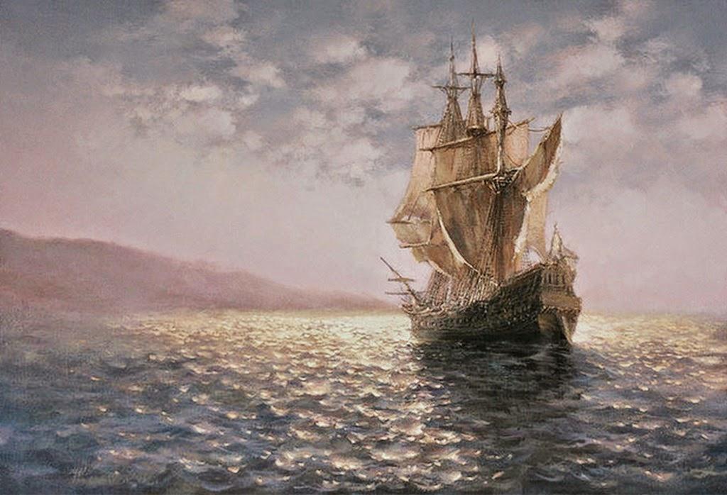pinturas-de-paisajes-hiperrealistas-oleo